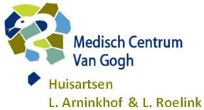 Logo Arninkhof en Roelink